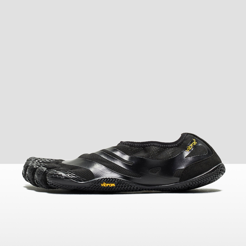 Vibram Five Fingers EL-X Men's Running Shoe