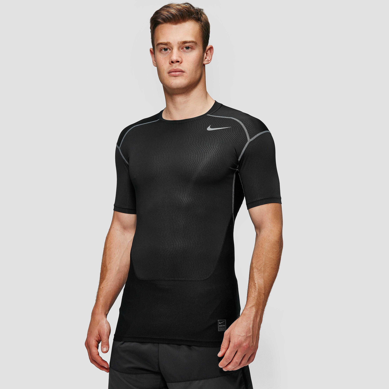 Nike Men's Pro Hypercool Compression Crew Top