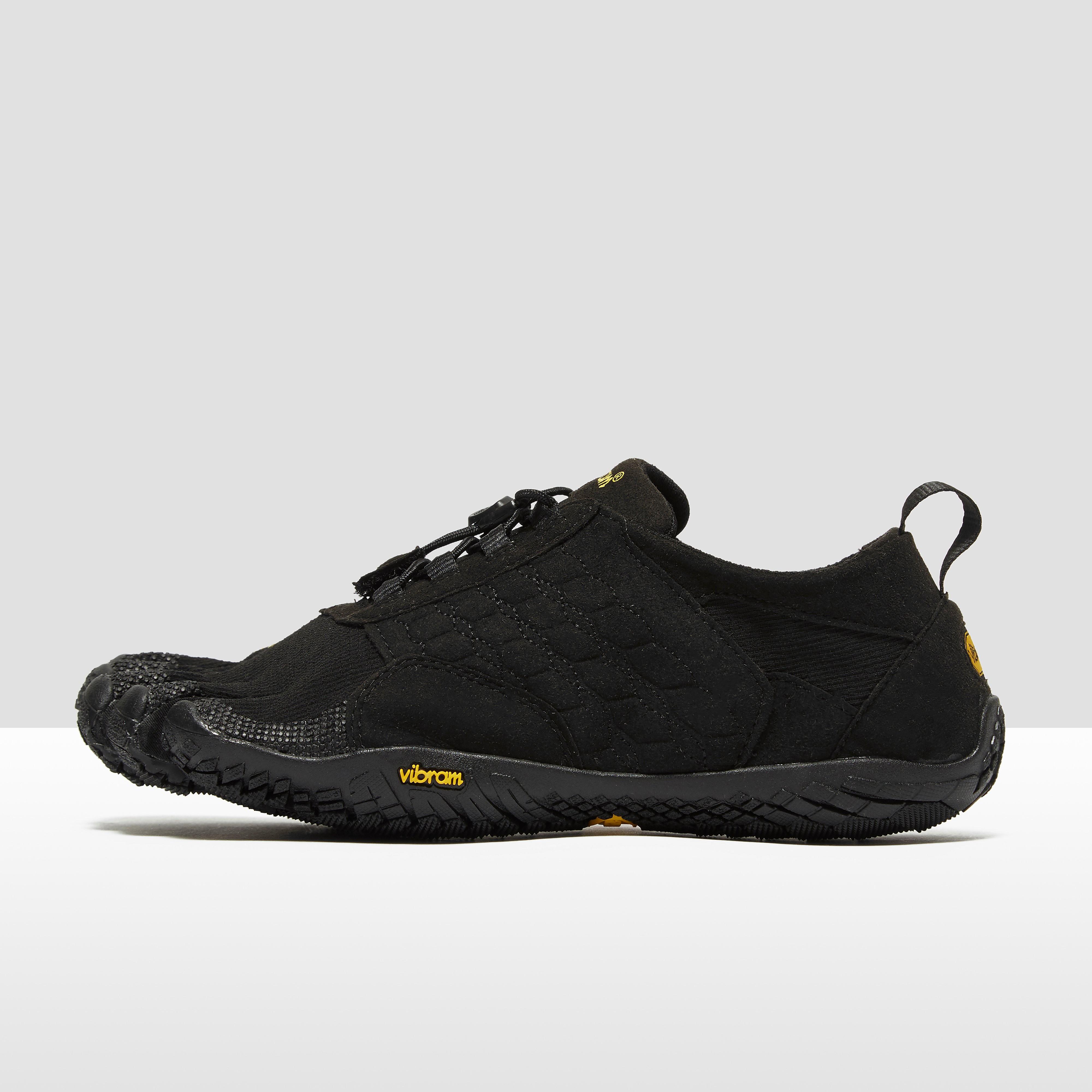 Vibram Five Fingers Trek Ascent Running Shoe