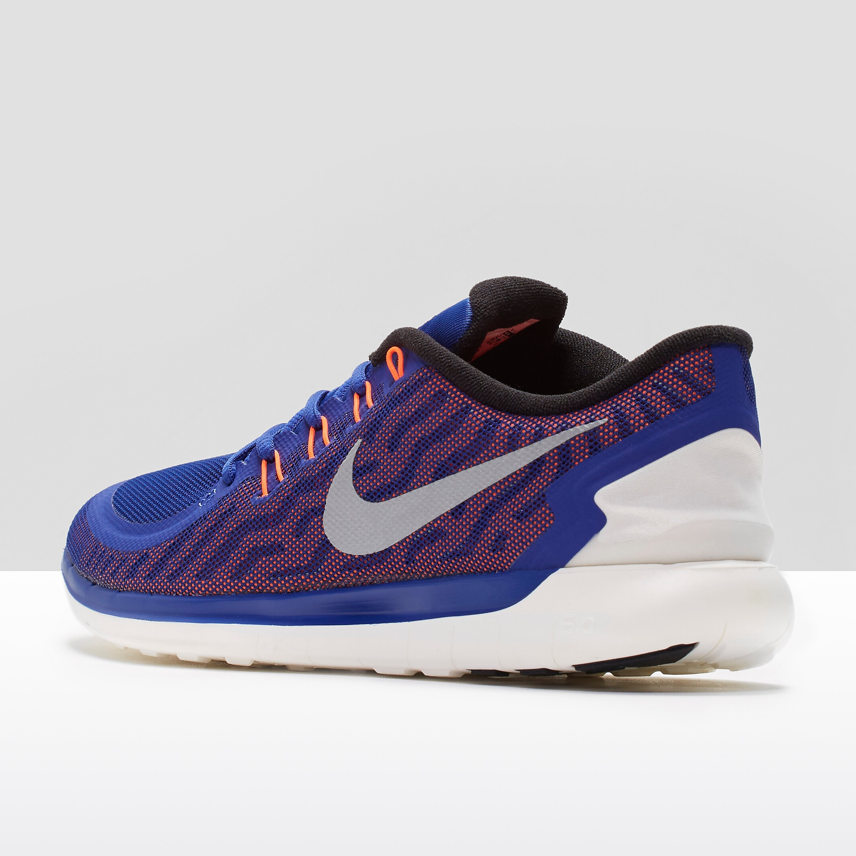 Nike Free 5.0 Flash Men's Running Shoe
