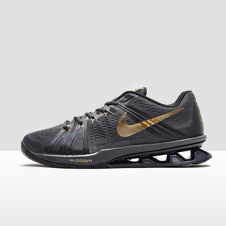 Nike Men's Reax Lightspeed Training Shoe