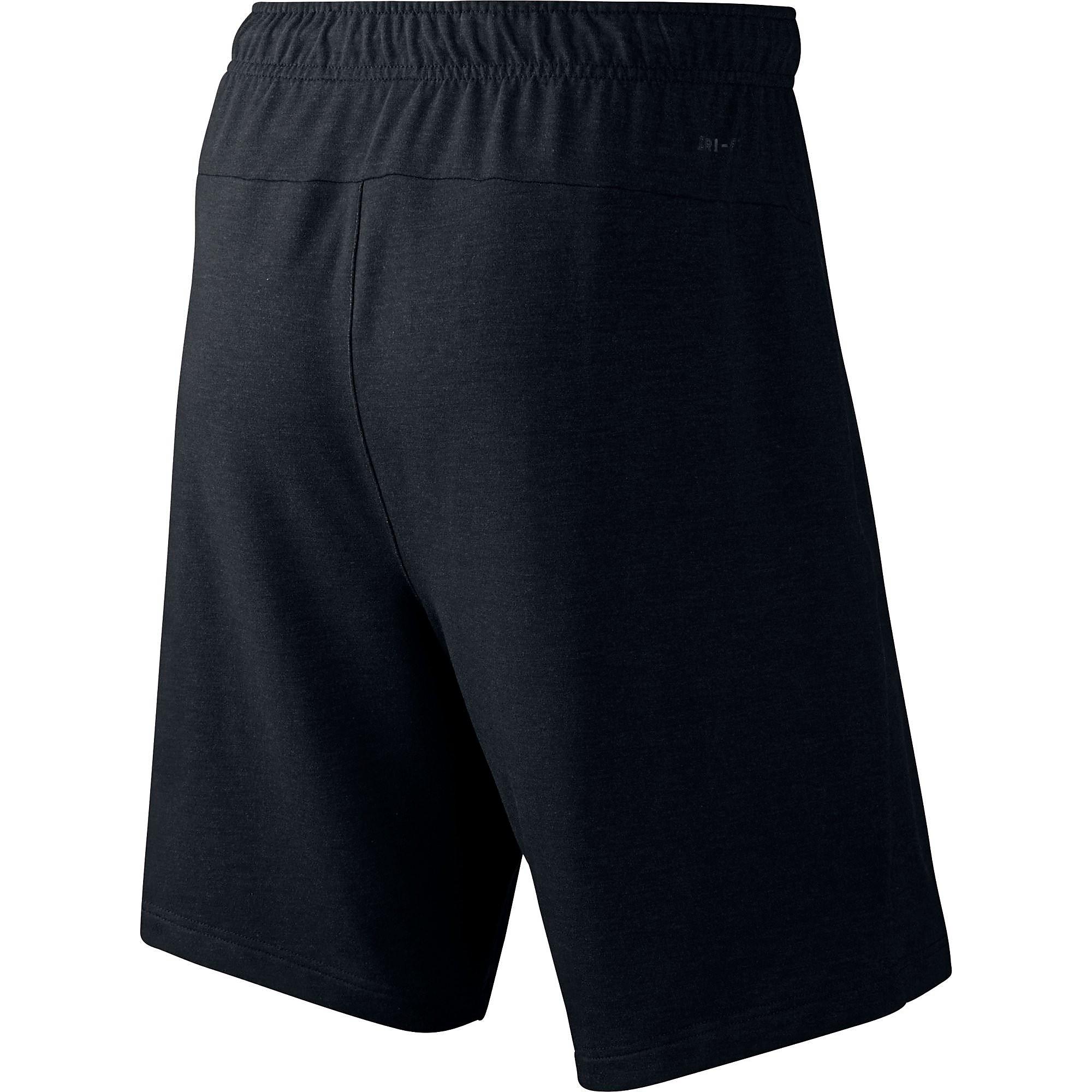 Nike Dry Training 8 Short