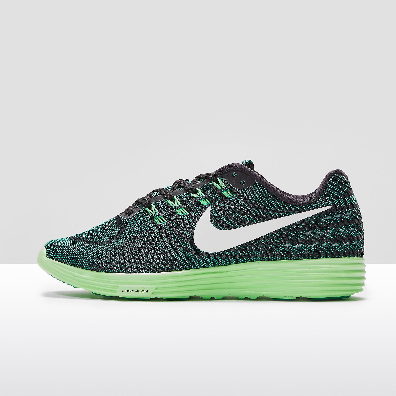 Nike LunarTempo 2 Men's Running Shoe