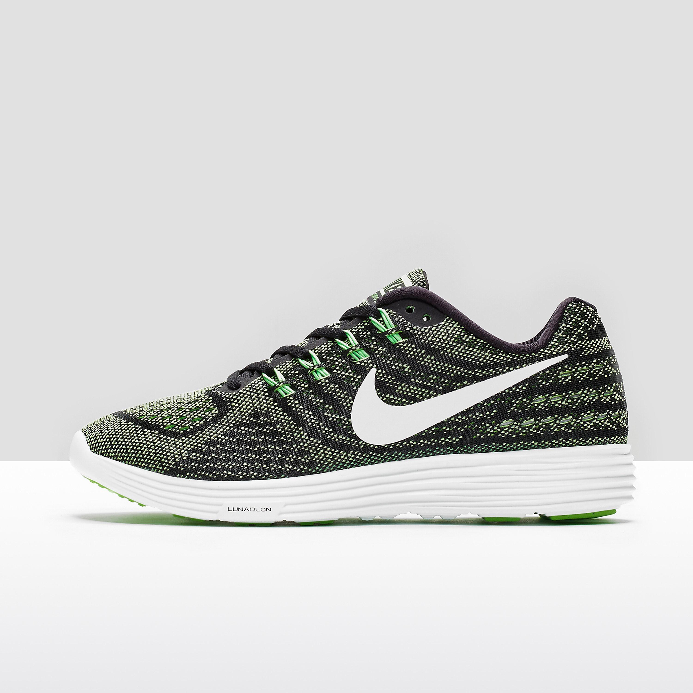 Nike LunarTempo 2 Ladies Running Shoe