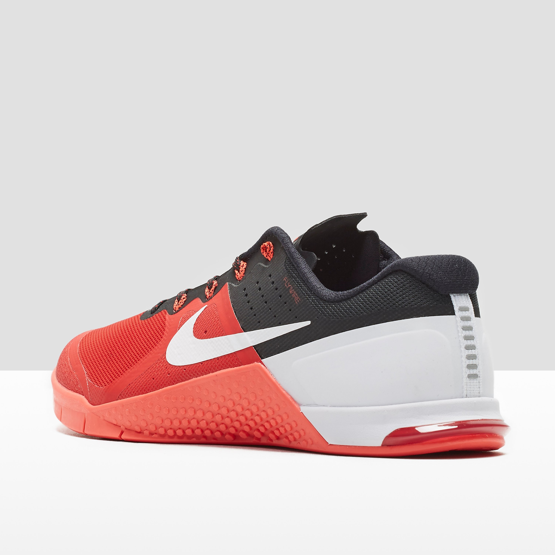 Nike Men's Metcon 2 Training Shoe