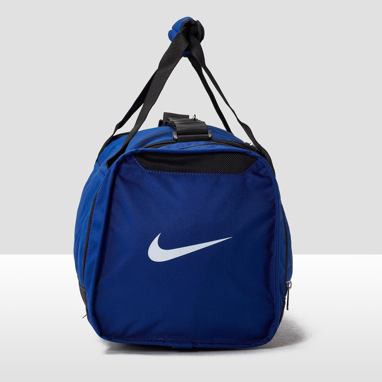 Nike Brasilia 6 Duffel Bag (Extra Small)