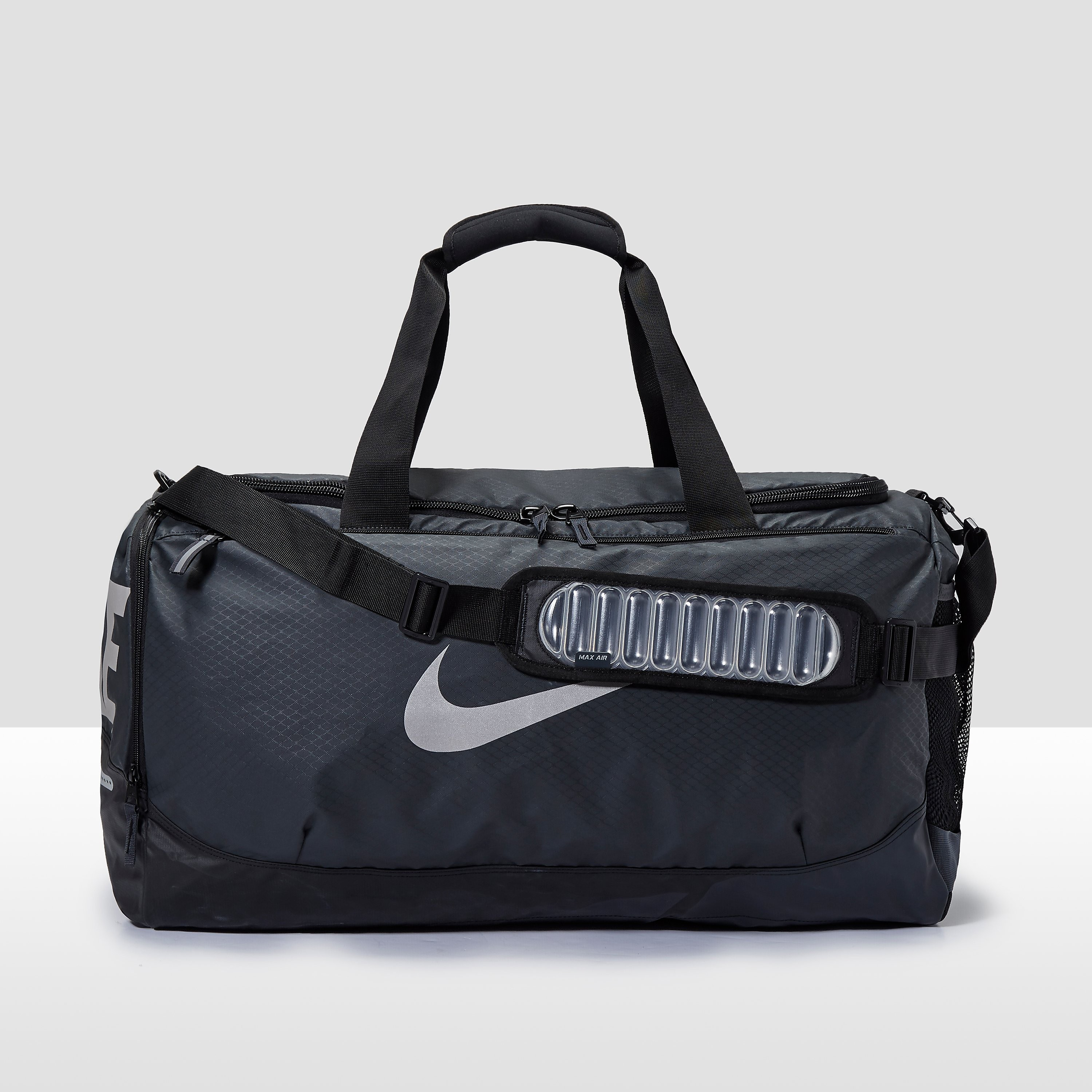 Nike Max Air Vapor Duffel Bag