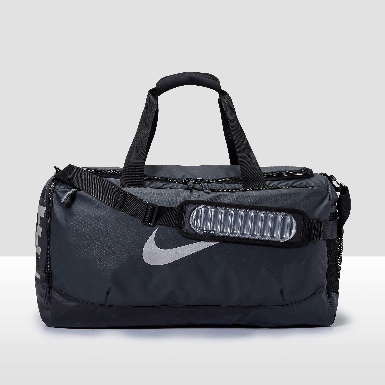 Nike Max Air Vapor Duffel Bag