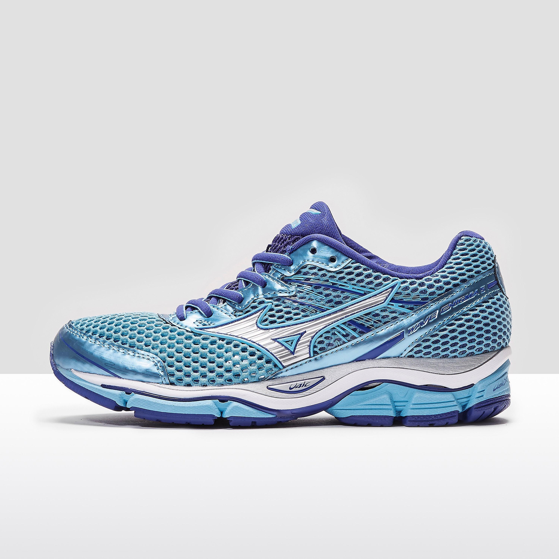 Mizuno Wave Enigma 5 Ladies Running Shoe