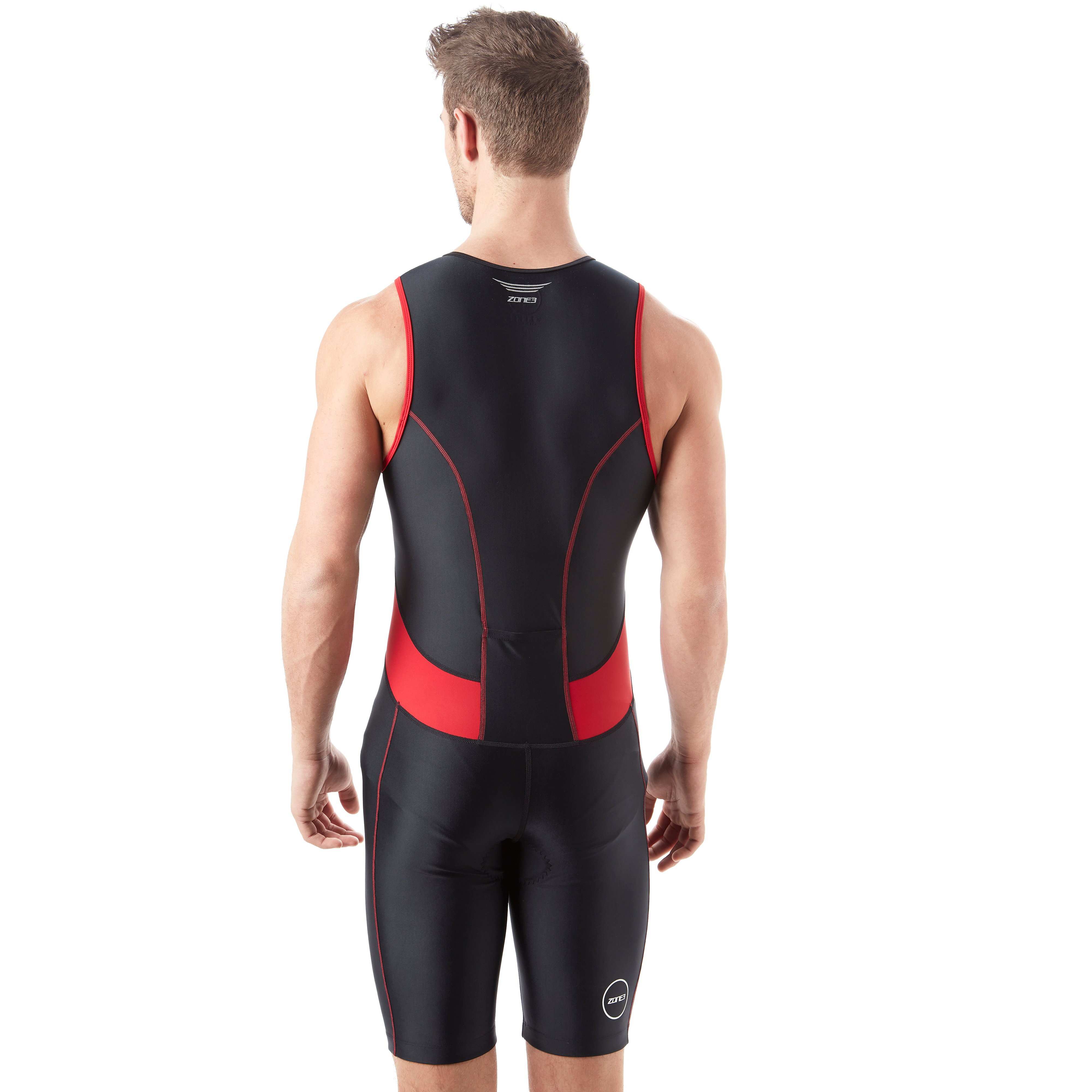 Zone 3 Men's Activate Trisuit