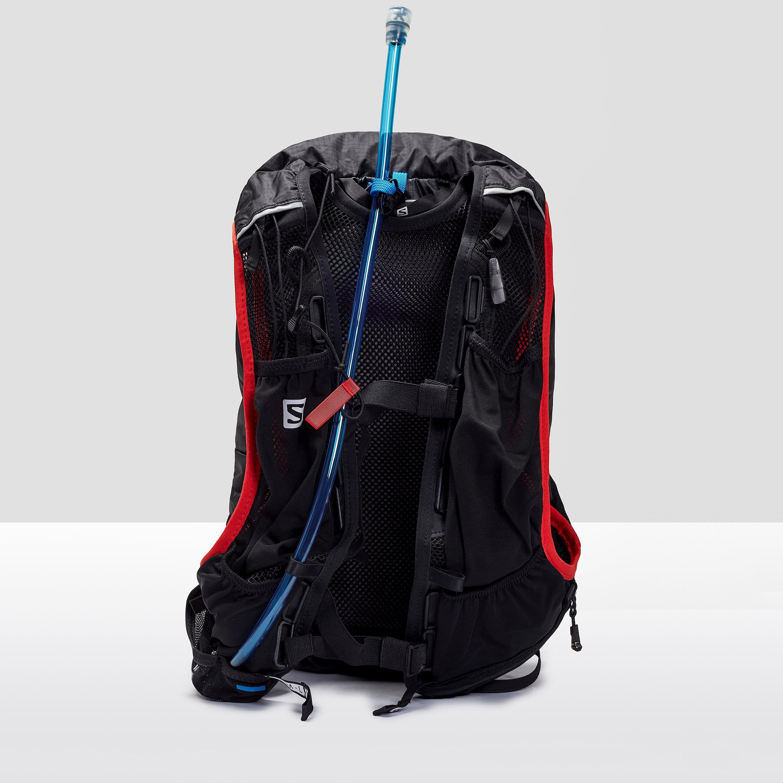 Salomon Skin Pro 15 Set Running Bag