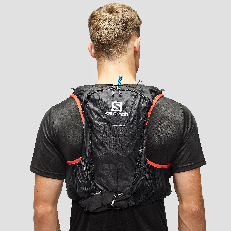 Salomon Skin Pro 15 Set Bag