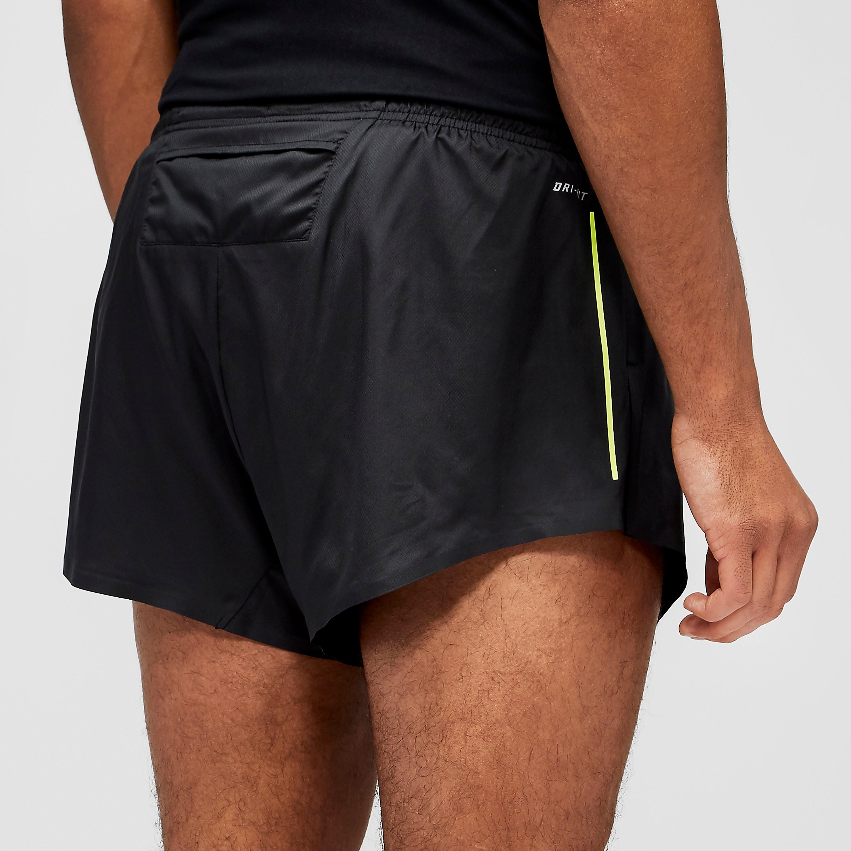 "Nike Men's 2"" Racing Shorts"