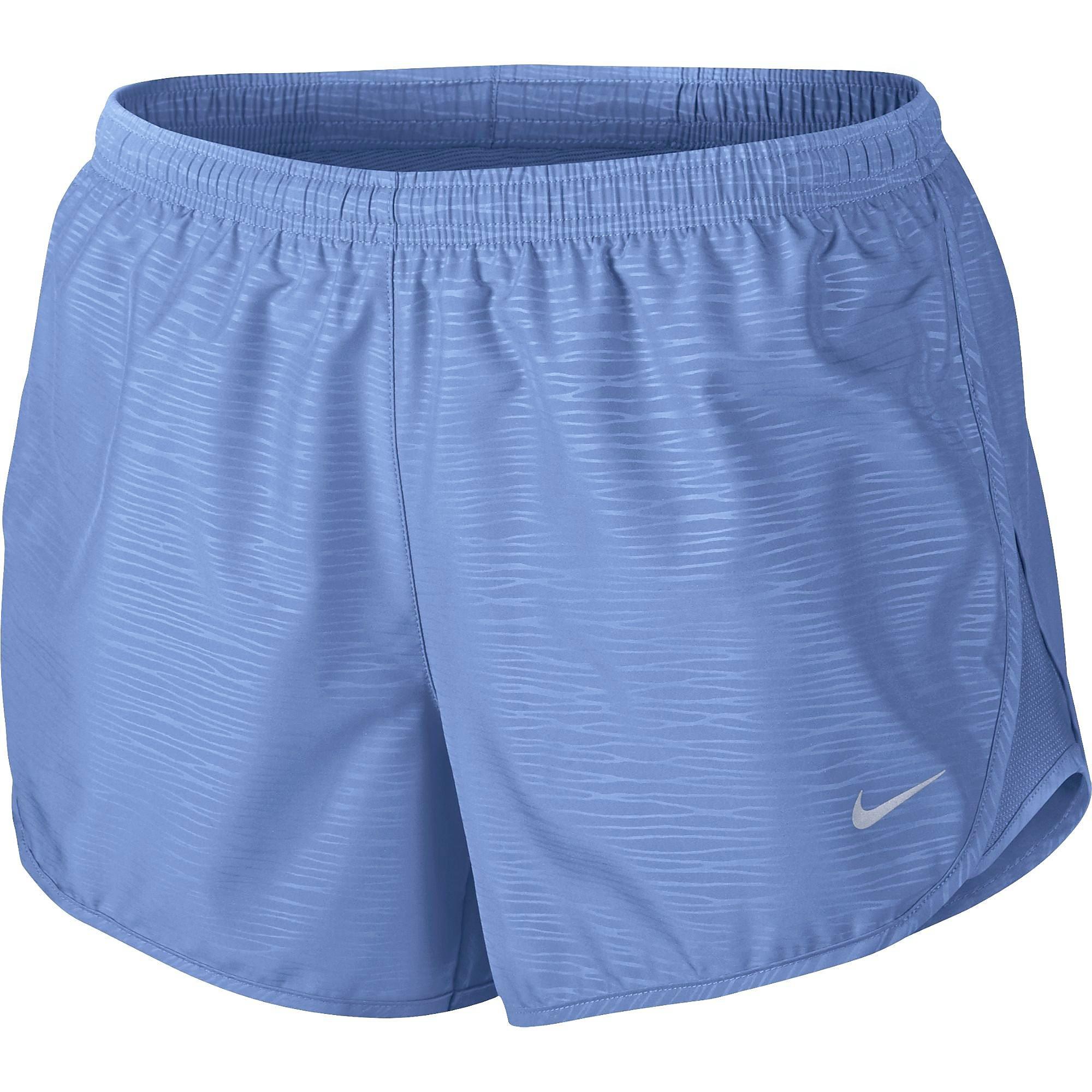 Nike Ladies Dry Tempo Running Short