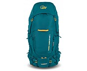 LOWE ALPINE Cerro Torre 65:85 Backpack