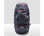 LOWE ALPINE Cerro Torre ND60:80 Backpack