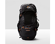 LOWE ALPINE Manaslu 65:75 Backpack