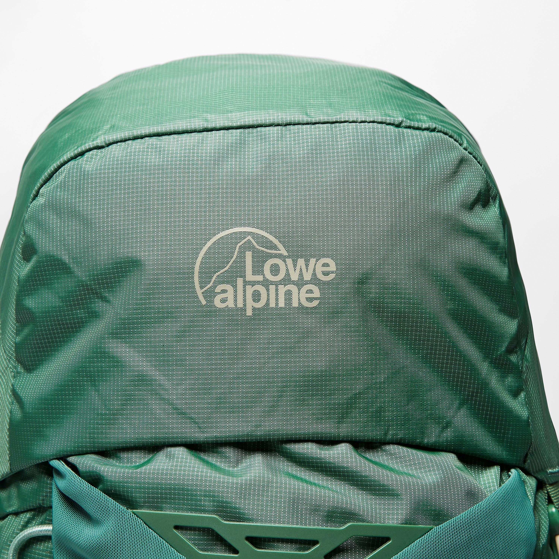 Lowe Alpine AirZone Trek+ 45:55