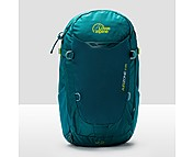 LOWE ALPINE AirZone Z 25 Backpack