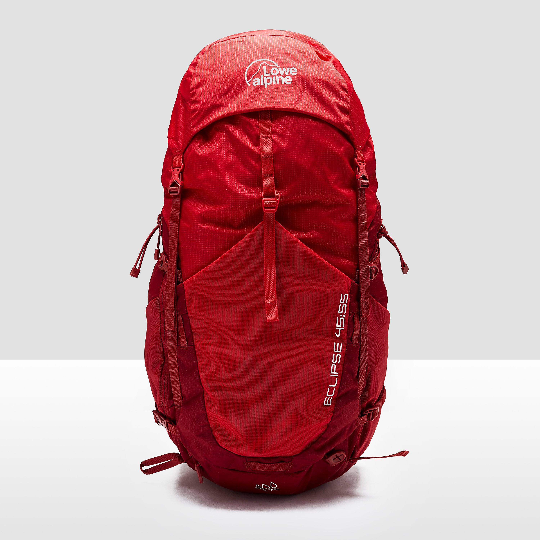 Lowe Alpine Eclipse 45:55 Backpack