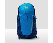 LOWE ALPINE Eclipse 25 Backpack