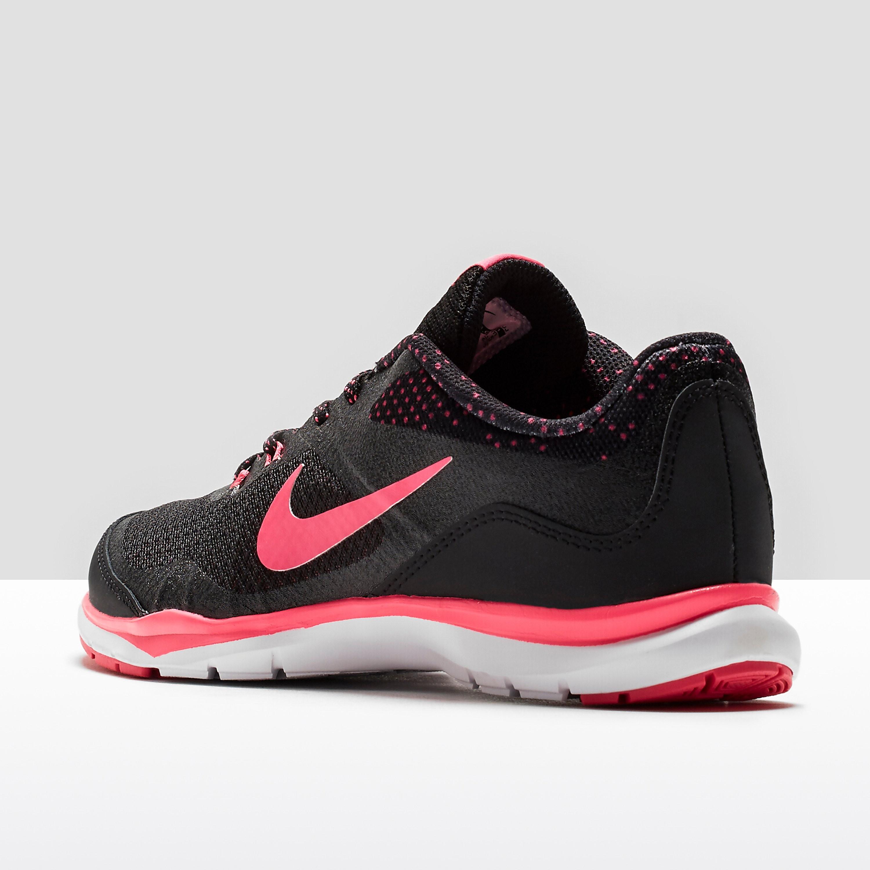 Nike Flex Trainer 5 Print Ladies Training Shoe
