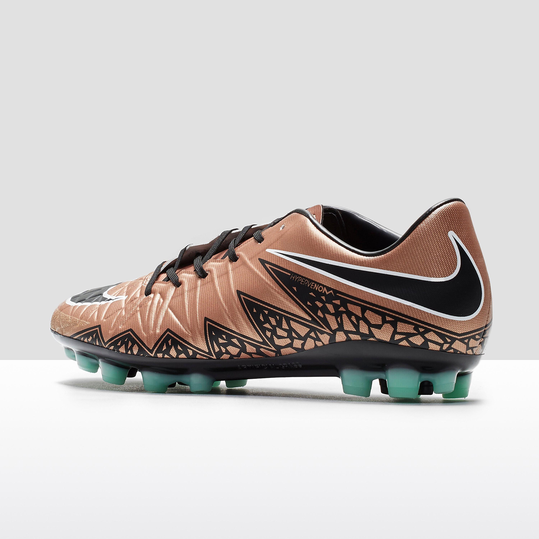 Nike HyperVenom Phatal II (FG) Men's Football Boot