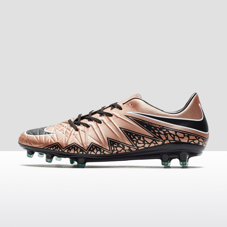 Nike HyperVenom Phatal () Football