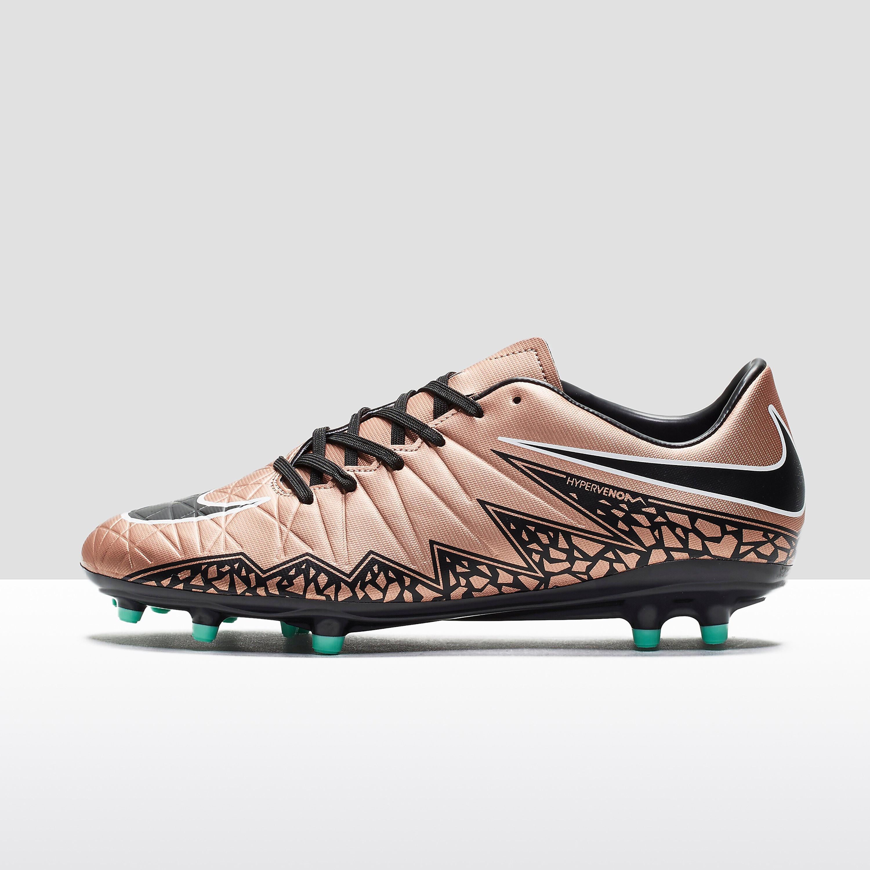 Nike HyperVenom Phelon II Football Boots