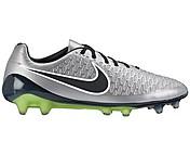 NIKE MagistaOpus(FG) Chaussures de football Homme