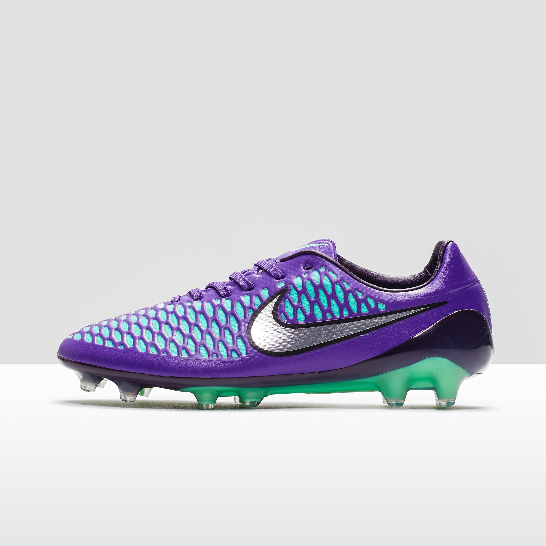 Nike Magista Opus (FG) Men's Football Boot