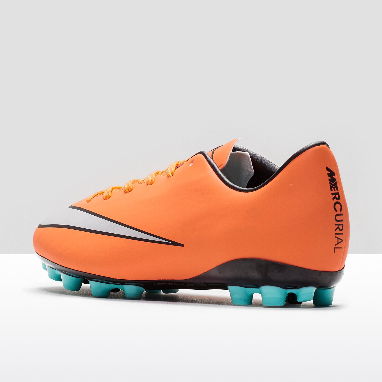Nike Mercurial Victory V FG Junior Football Boot