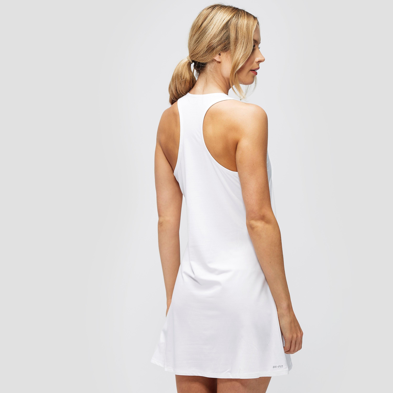 Nike NikeCourt Pure Women's Tennis Dress