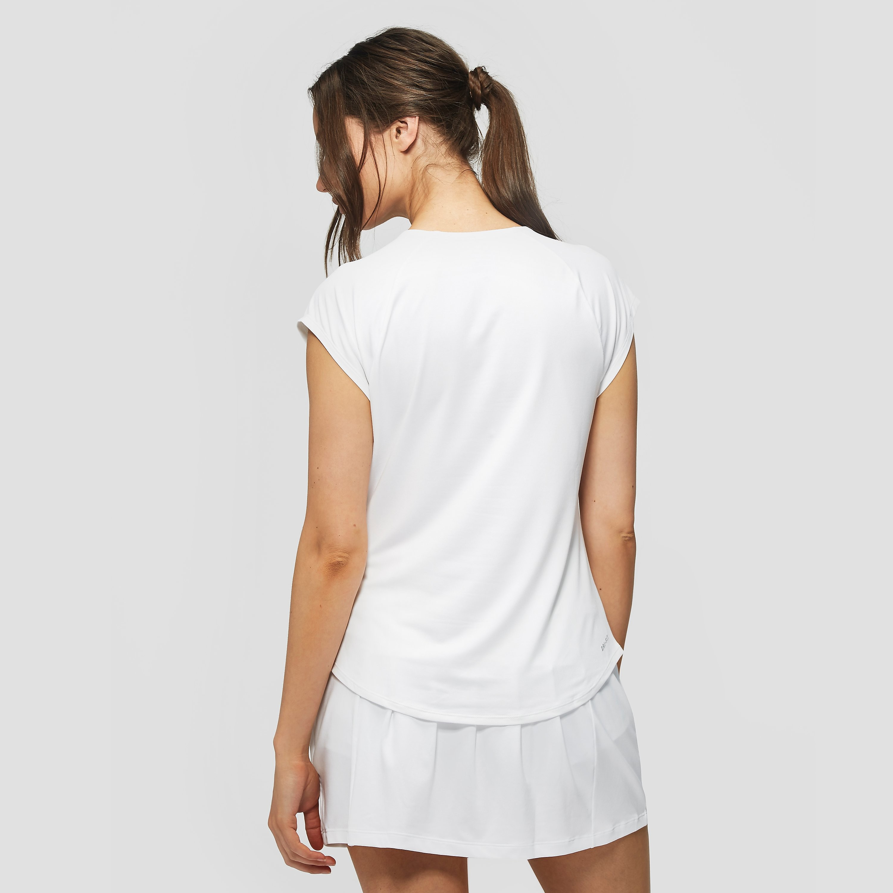 Nike Court Women's Tennis Top