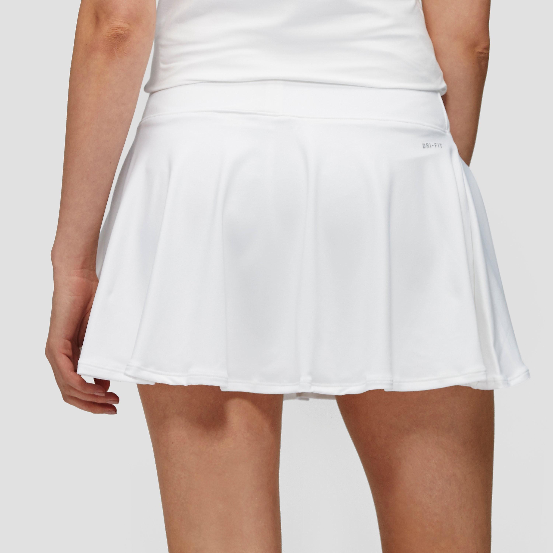 Nike Court Power Skirt
