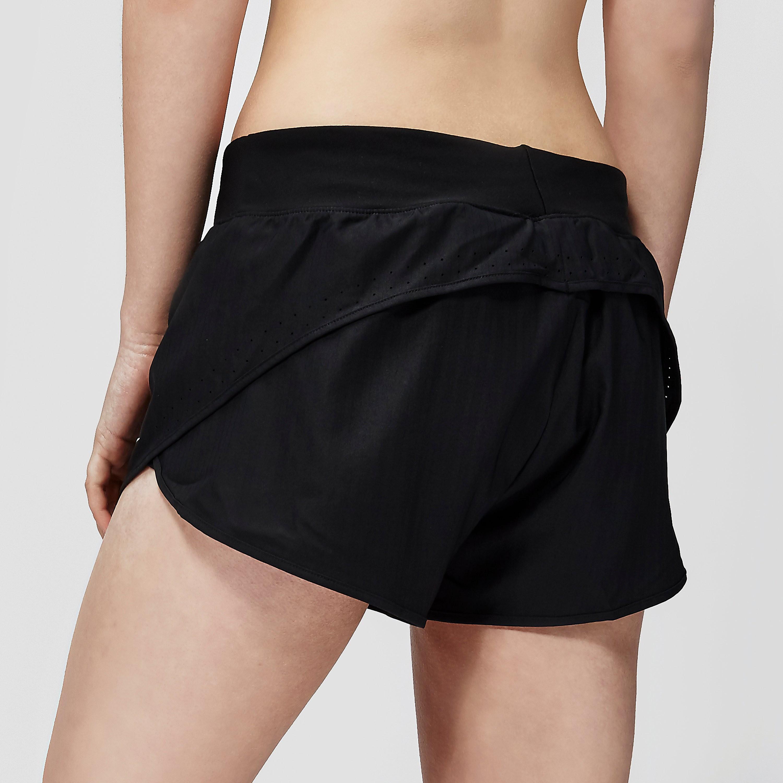Nike Flex Ace Women's Tennis Shorts