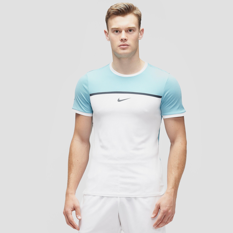 Nike MEN'S RAFA CHALLEN