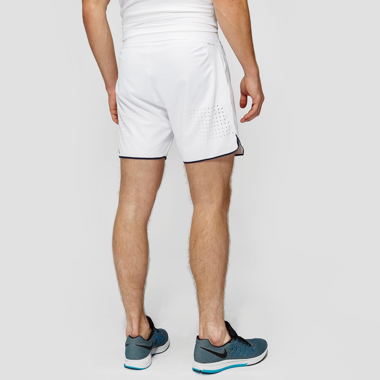 "Nike Gladiator Premier 7"" Men's Tennis Shorts"