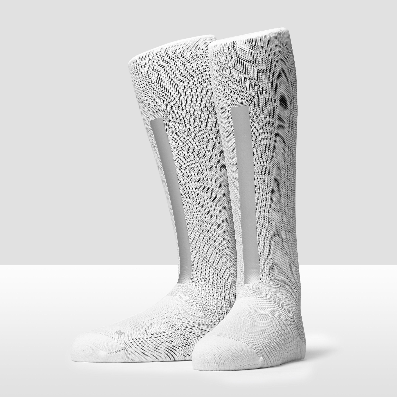 Nike 1 Pair Elite High Intensity Crew Women's Socks