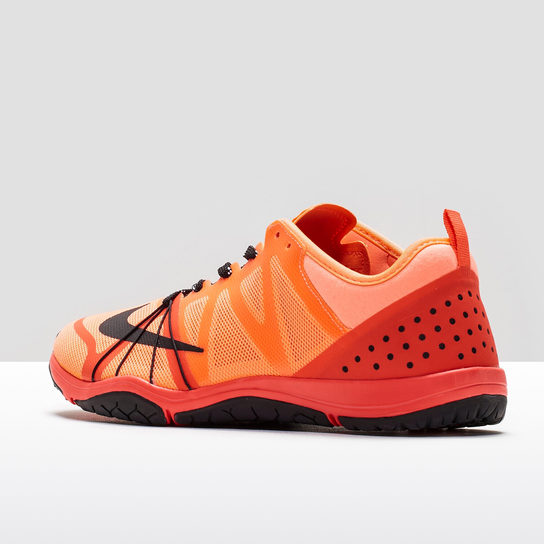 Nike Free Cross Compete Ladies Training Shoe
