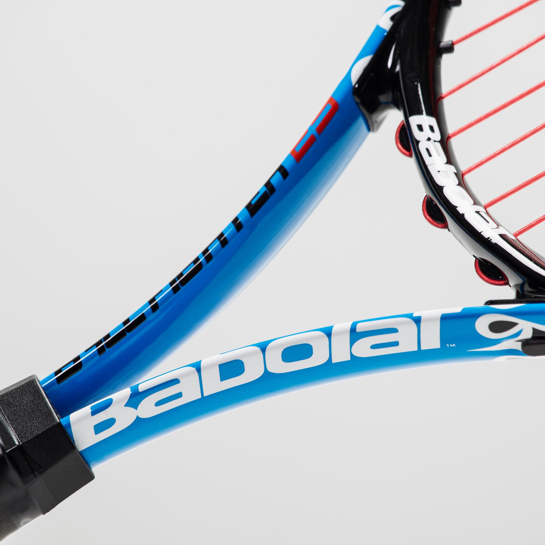 Babolat Ballfighter 25 Junior Tennis Racket