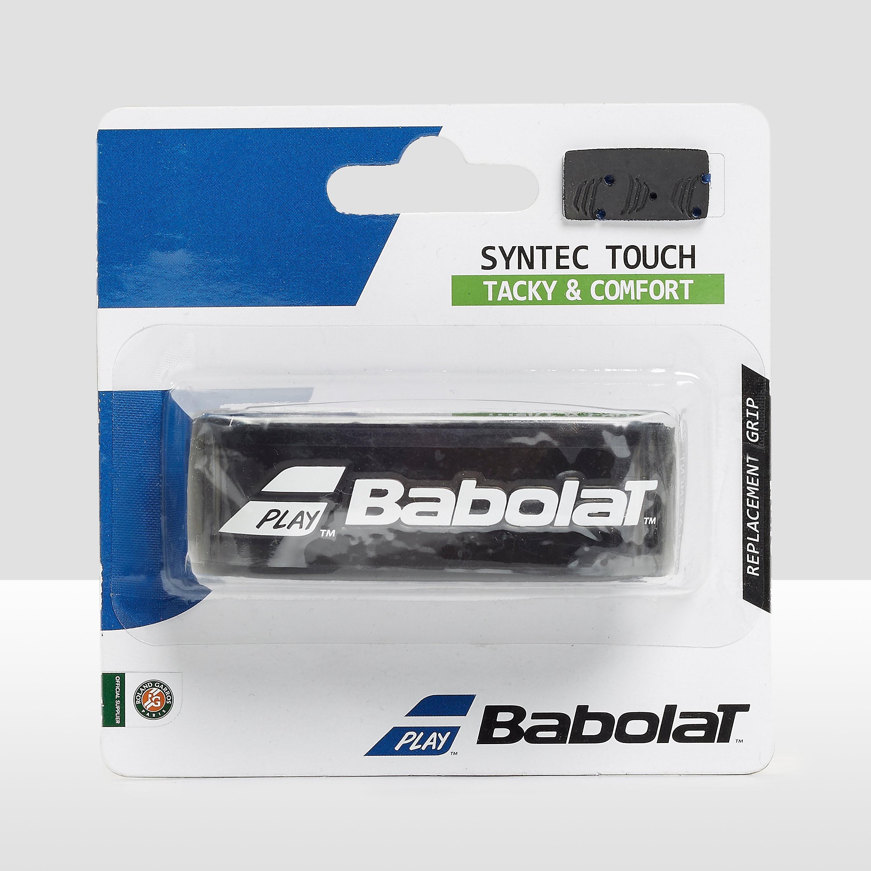 Babolat Syntec Touch