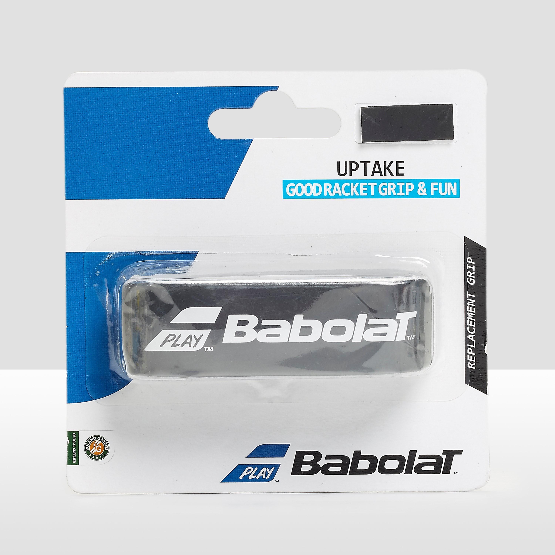 Babolat Uptake Grip