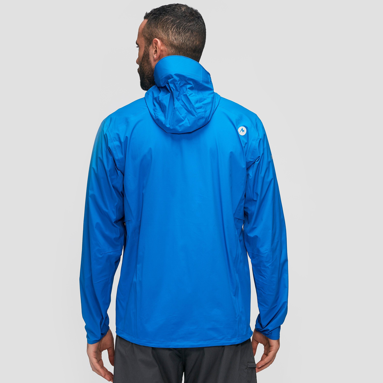 Marmot Essence Men's Jacket