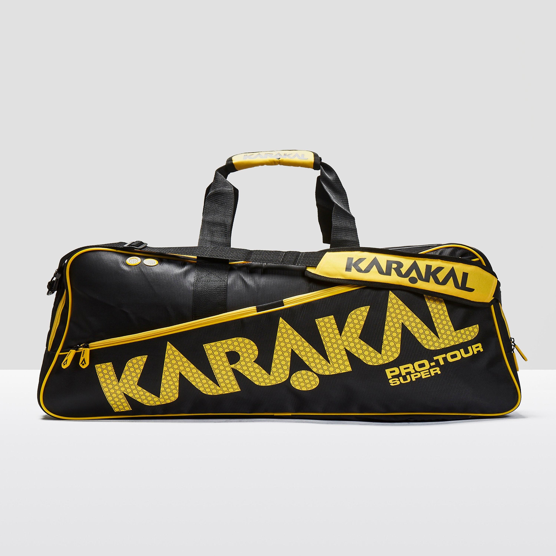 Karakal PRO TOUR SUPER HOL