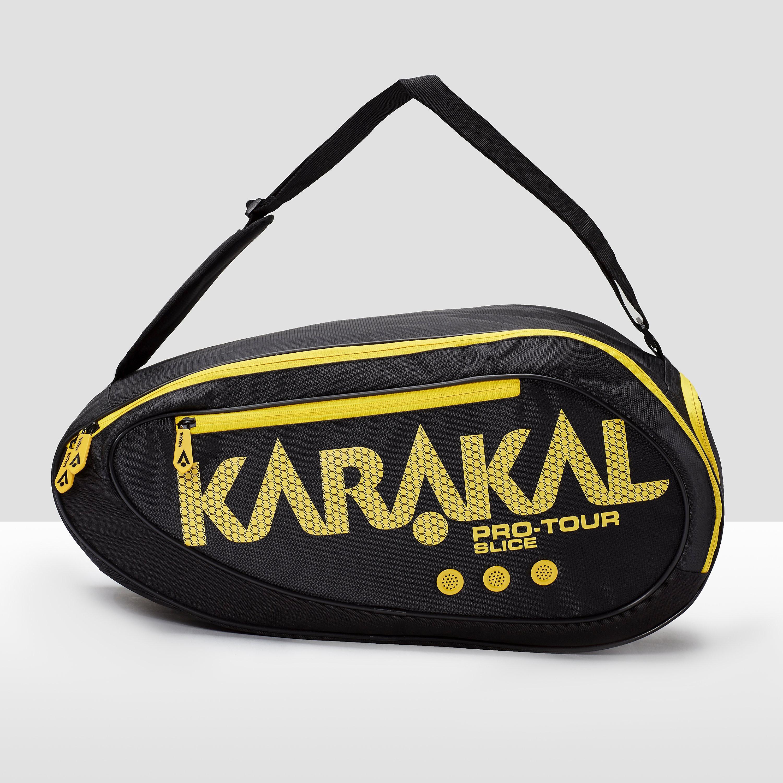 Karakal Pro Tour Slice Holdall