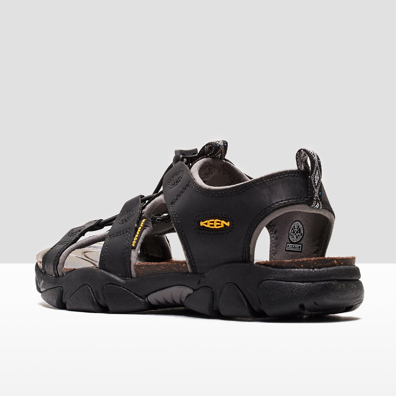 Keen Sarasota Women's Walking Sandals
