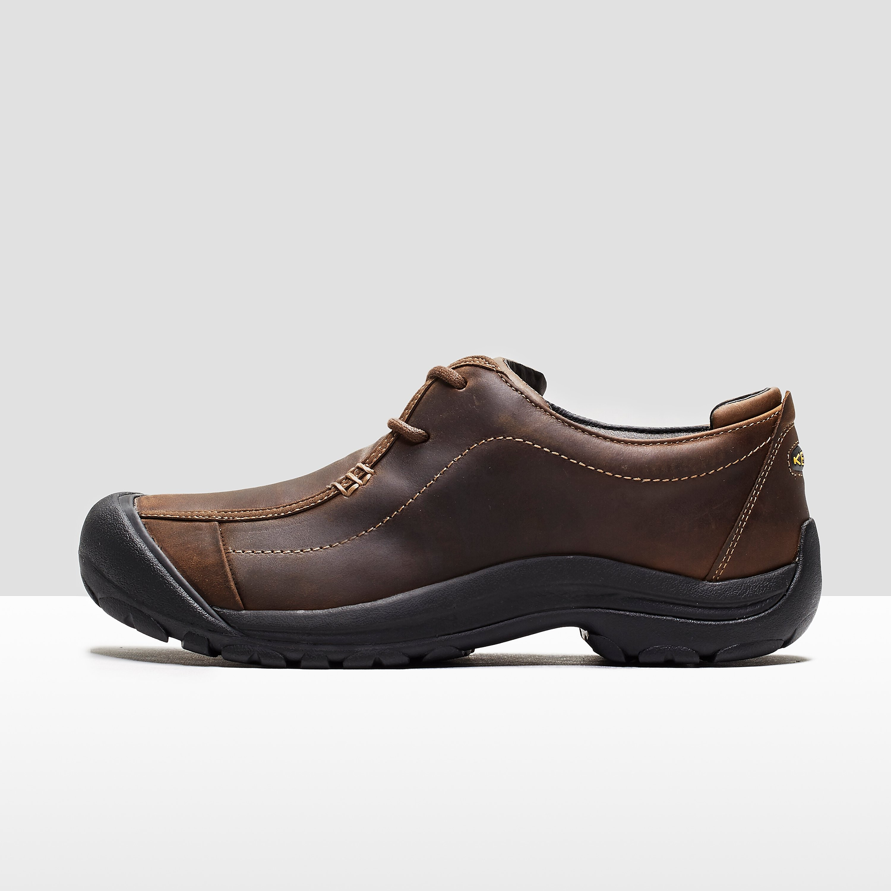 Keen Portsmouth Casual Men's Shoes