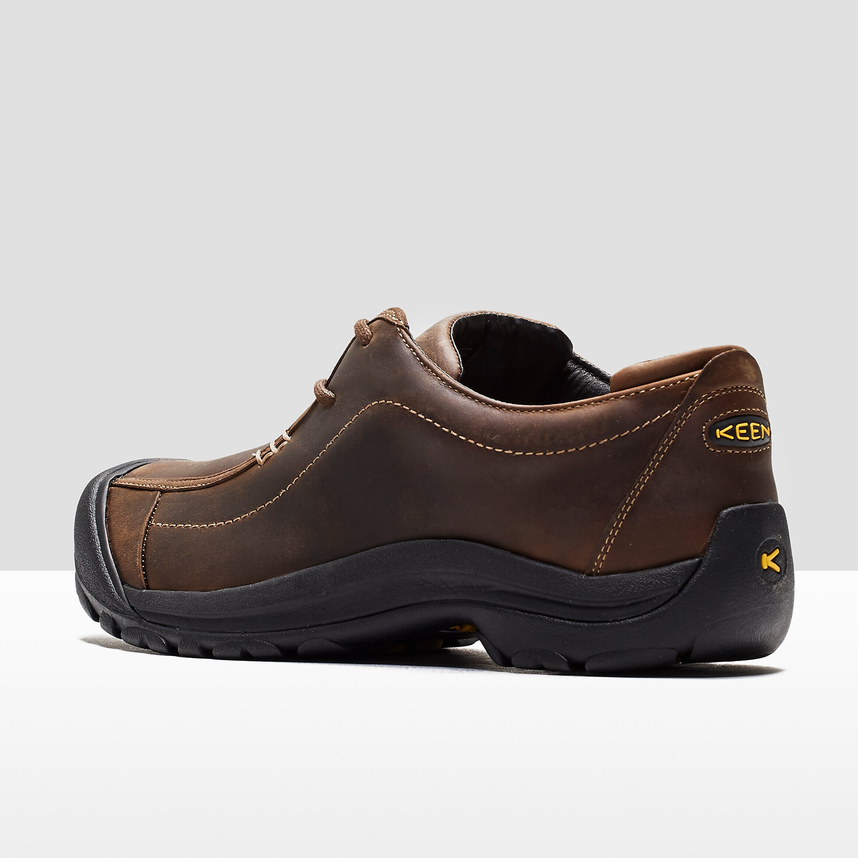 Keen Portsmouth Hiking Shoe