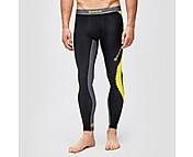 SKINS DNAmic Men's long tights